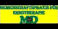 Ergotherapie Bitterfeld Bärbel Dittrich